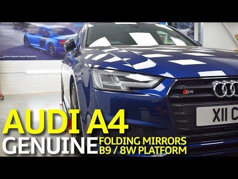 Baixar Audi A4 B9 8W - Download Audi A4 B9 8W | DL Músicas