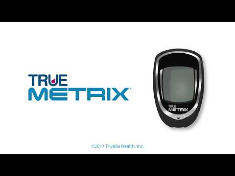 Cog fitness how to use tanita digital scales doovi for Perfect kitchen pro smart scale and app system
