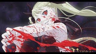 7 Animes en ESPAÑOL que  QUIZÁS NO CONOCES !!🔴  (Recomendados)