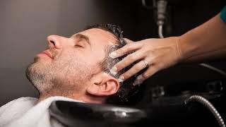 Нужно ли мыть голову перед покраской волос краской?