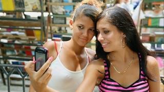 Куба 2017 (видео). Главное о Кубе за 1,5 минуты. Кратко о Кубе. История Кубы. Смотреть Куба(Смотри больше! https://www.youtube.com/user/bigbagtv?sub_confirmatio Куба. Фидель Кастро. Че Гевара. Мы много слышали о Кубе, но что..., 2017-02-09T08:57:25.000Z)
