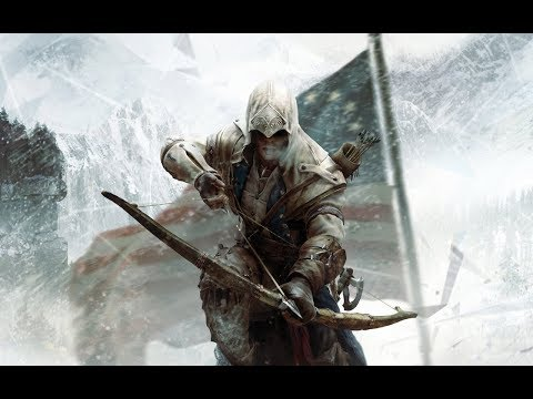 Assassin's Creed: Cronistoria - Episodio 55