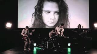 Kommando Kant – Millionen : Vier (offizielles Video)