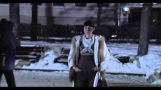 Андрей Чернышов - Только ты.avi(, 2012-01-24T04:19:14.000Z)