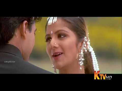 Malare Oru Varthai Pesu HDTV   Poomagal Oorvalam 1080p HD