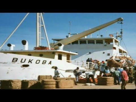 Download JIONEE JINSI MELI YA MV BUKOBA ILIVYOZAMA NA KUUA WATU-FULL HD MOVIE STORY.