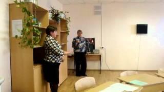 ФЦПРО социализация детей-инвалидов Тамбов.MPG