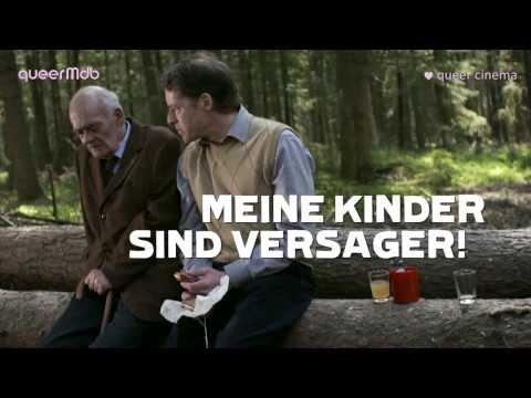 Leg Ihn Um - Ein Familienfest (2012) -- Werbefreier HD-Trailer