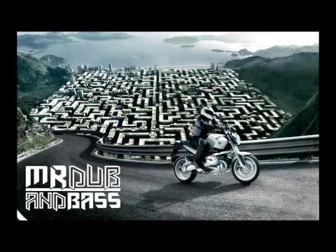 Balboa - Father Jacks Dubstep Adventure [NEW] [HD]