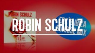Robin Schulz - Sugar (feat. Francesco Yates) (EDX