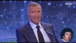 Lyon 2-2 Man City Post Match Analysis