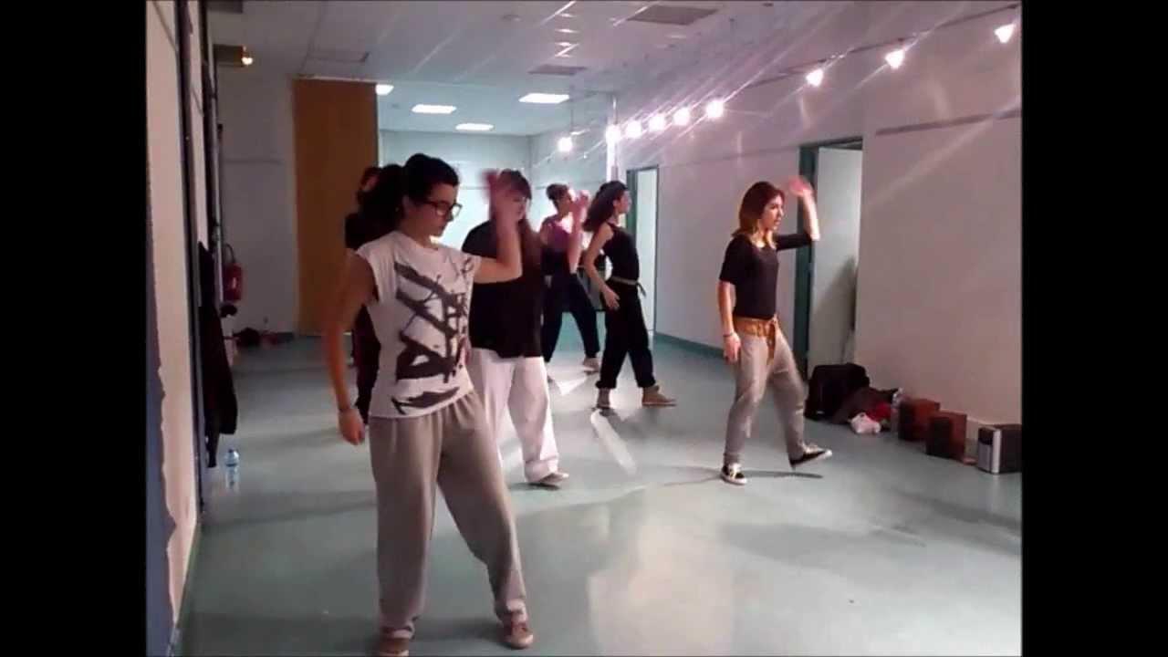 Youtube adolescente latino caliente