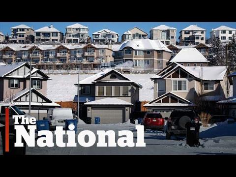 Canada's population surpasses 35 million