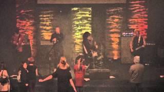 Tormented - Iudicia Farewell Show