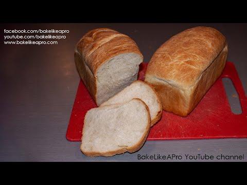 easy-perfect-plain-white-bread-recipe---the-ultimate-guide-!