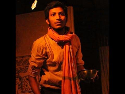 nasir hussain director