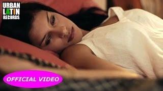 Смотреть клип Chacal Y Yakarta - Cuentale De Mi