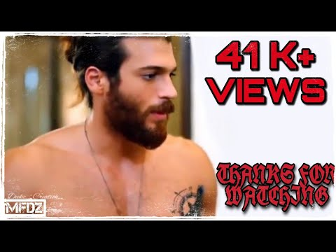 Can yaman and Demet ozdemir - dharia sugar \u0026 brownies WhatsApp status