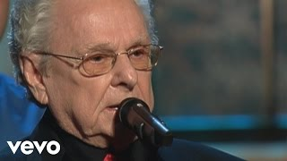 Watch Ralph Stanley Gloryland video