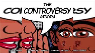 tallpree---controversy-grenada-soca-2019-the-controversy-riddim