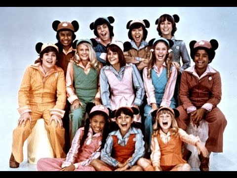 Walt Disney Mickey Mouse Club Biography Documentary Films Youtube