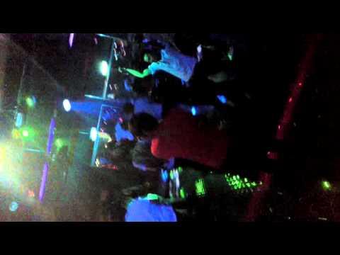 vũ trường việt nam tại đài loan 1.MP4