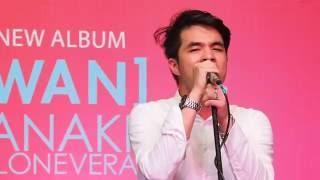 แก.. Wan Thanakrit 19092016 Minicon Alonevera
