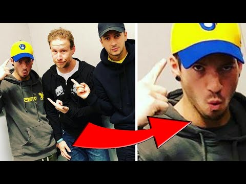 YOU LAUGH YOU LOSE 🚫🤚🏻 TWENTY ONE PILOTS Funny moments TRENCH ERA - Mp3