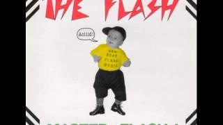 The Flash - Master Flash (Mix 1)