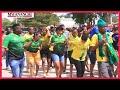 #LIVE: TAZAMA hali ilivyo uwanja wa Mkapa | SIMBA Vs YANGA | Mashabiki wafunga makubwa