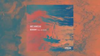 Download Hot Since 82 - Buggin' (feat. Jem Cooke) Mp3 and Videos