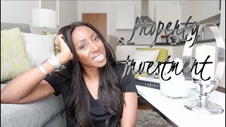 HOW TO MAKE MONEY FROM PROPERTY  HOW I MADE $92,000 IN TWO YEARS FROM PROPERTY INVESTMENT!