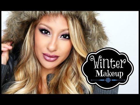 winter-makeup--complete-look