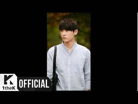 [MV] Jimin Park(박지민), D.ear(디어) _ Look Alike(닮아있어)