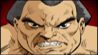 Sumo VS Sumo Final.mov