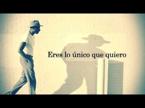 Leon Bridges - Coming Home (Subtitulado Español)