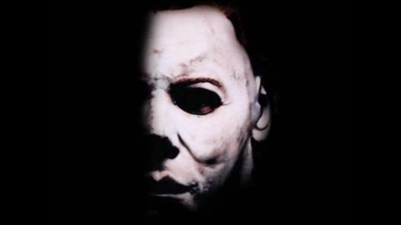 john carpenter halloween themegrimace and blackie chan remix - Halloween Theme Remix