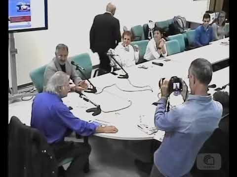 RADIO AULA 40 5 ottobre 2017