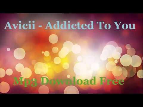Addicted to you [avicii by avicii] by avicii | song | free music.