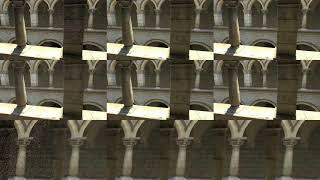nouveau finalRender Ai-Denoiser Test d'Animation 1