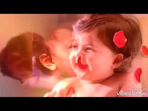 chini thali telugu song