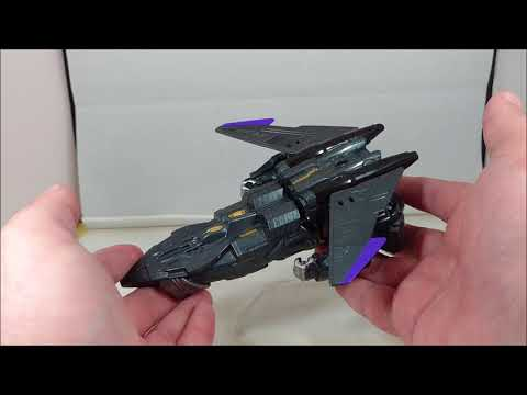 chuck's-reviews-transformers-the-last-knight-allspark-tech-megatron