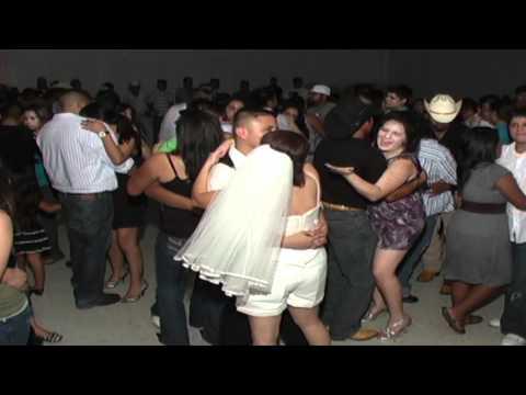 """Boda de Maria y Jose en Texarkana Tx....Foto y Video   """"GASPARIN"""""""