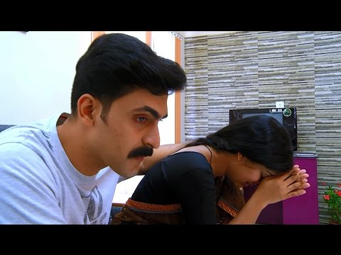Athmasakhi | Episode 180 - 21 March 2016 | Mazhavil Manorama