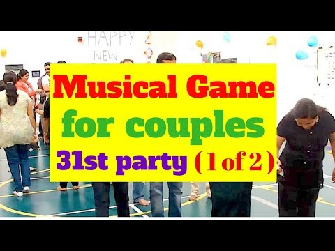 couple games for party musical game couple  musical games for kitty couple games party 31st  2018