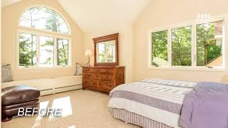 Home Improvement: Clason Remodeling Company