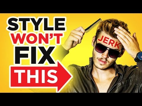 10 HUGE Problems Even Great Style Will NOT Fix | RMRS