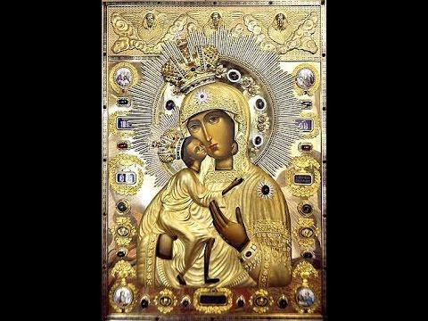 Страстная + Православный Церковный календарь