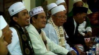 KH. Mustofa Aqil Siradj - Kempek Cirebon