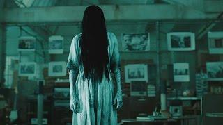 Avataria maria-Bir Korku Filmi fragman